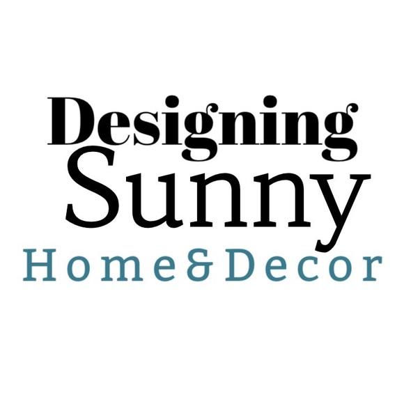 designingsunny